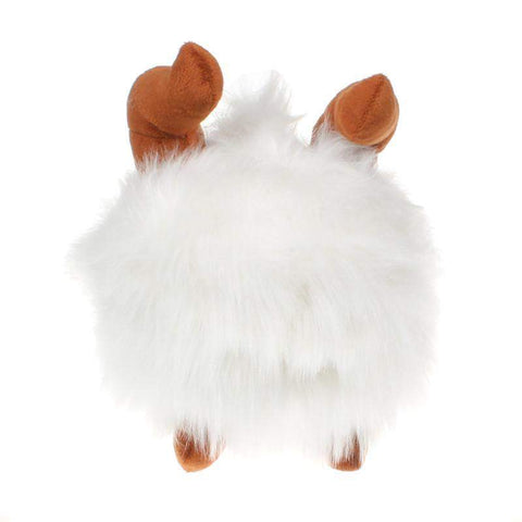 League Of Legends Poro Plushie
