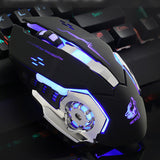 freeworld-4000dpi-optical-gaming-mouse-black