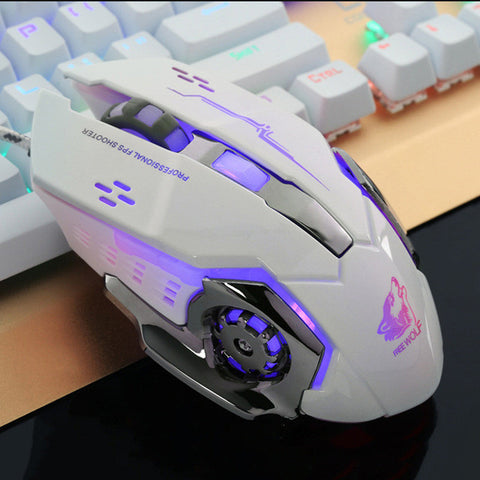 freeworld-4000dpi-optical-gaming-mouse-white