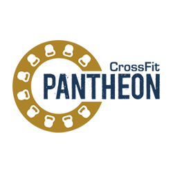 Crossfit Pantheon