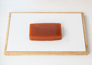 Quintessentially Quince Jelly (200g)