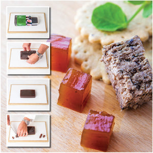 Figlicious Fig Jelly  (200g)