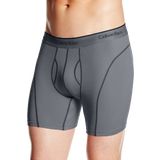 Calvin Klein Men's Athletic Boxer Brief