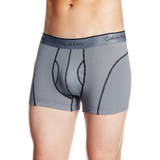 Calvin Klein Men's Athletic Trunk