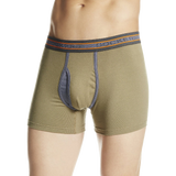Dockers Men's Boxer Brief