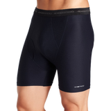 ExOfficio Men's Give N Go Boxer Brief