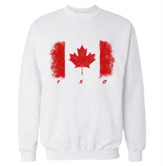 150 Under Flag Sweatshirt