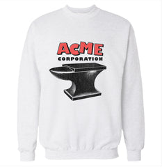 ACME Corporation 'Looney Tunes' Sweatshirt