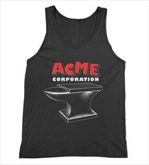 ACME Corporation 'Looney Tunes' Tank