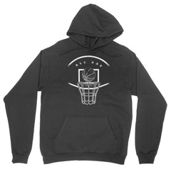 All Day 'Basketball' Hoodie