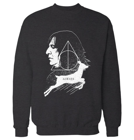 Always 'Harry Potter' Sweatshirt