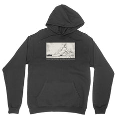 Art of Seduction 'Seinfeld' Hoodie