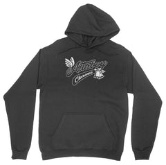 Attaboy Clarence 'It's a Wonderful Life' Hoodie