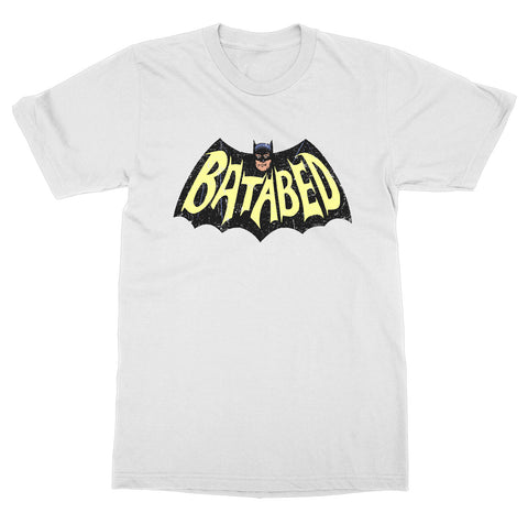 Batabed 'Community' T-Shirt