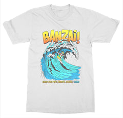 Oahu, Hawaii T-Shirt