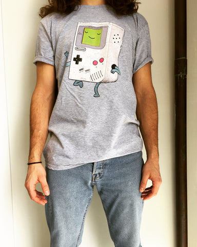 Beemo 'Adventure Time' T-Shirt