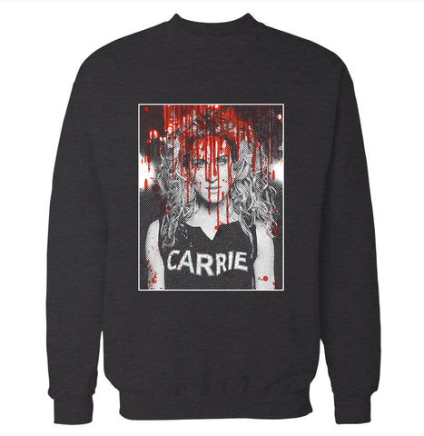 Carrie Sweatshirt