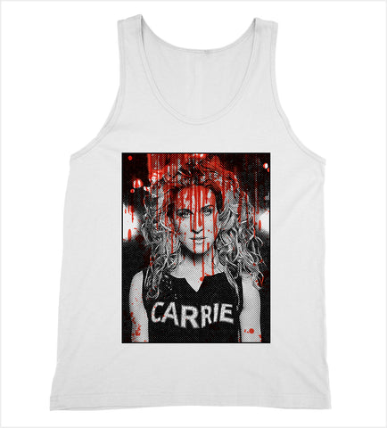 Carrie Tank