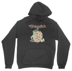 Chipwitch Hoodie