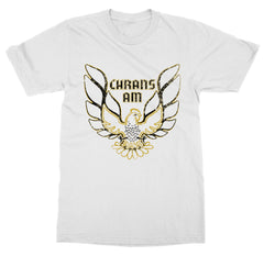 Chrans-Am T-Shirt