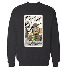 Clock Town Sweatshirt