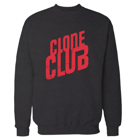 Clone Club 'Orphan Black' Sweatshirt
