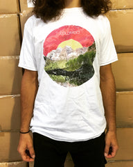 Colorado 'Rocky Mountains' T-Shirt