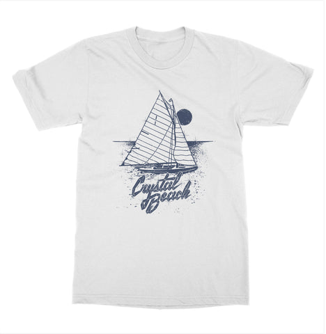 Crystal Beach, Ontario T-Shirt