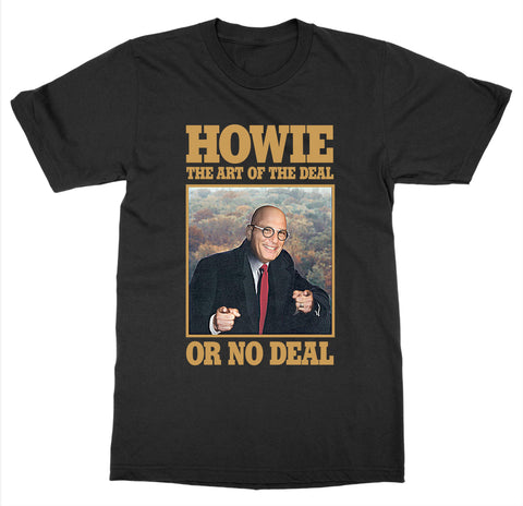Deal or No Deal T-Shirt