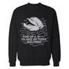 Dolphins 'The Life Aquatic' Sweatshirt