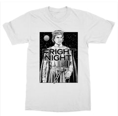 Fright Night Humperdinck T-Shirt