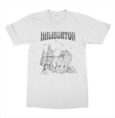 Haliburton, Ontario T-Shirt