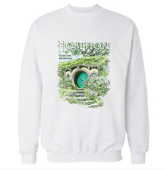 Hobbiton 'Lord of the Rings' Sweatshirt