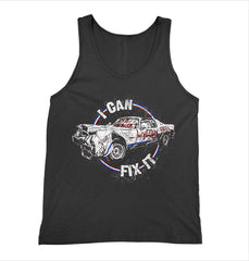 I Can Fix It 'Fast Times at Ridgemont High' Tank