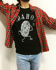 Idaho 'Spud' T-Shirt