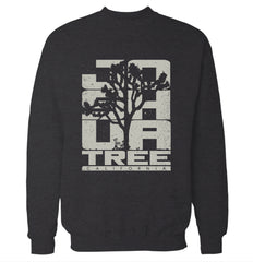 Joshua Tree, California Sweatshirt