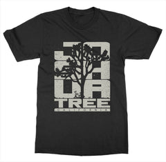 Joshua Tree, California T-Shirt