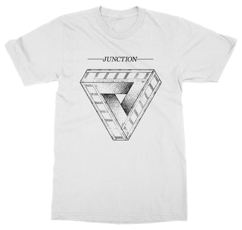 The Junction, Toronto T-Shirt
