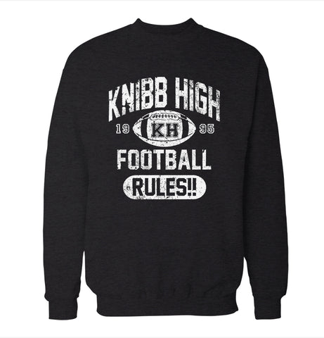 Knibb High 'Billy Madison' Sweatshirt