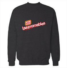 Lazymomables Sweatshirt