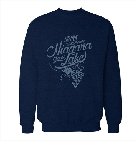 Niagara on the Lake, Ontario Sweatshirt