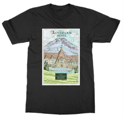 Overlook Hotel 'The Shining' T-Shirt