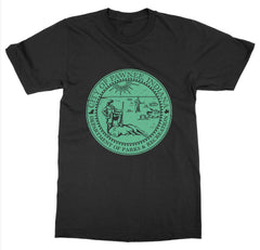 Pawnee Parks Department 'Parks and Recreation' T-Shirt