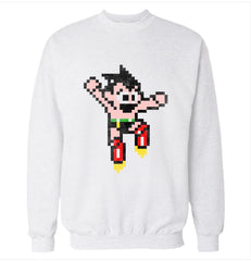 Astro Boy Sweatshirt