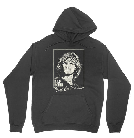 R.I.P. Bodhi 'Point Break' Hoodie