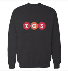 TGS '30 Rock' Sweatshirt
