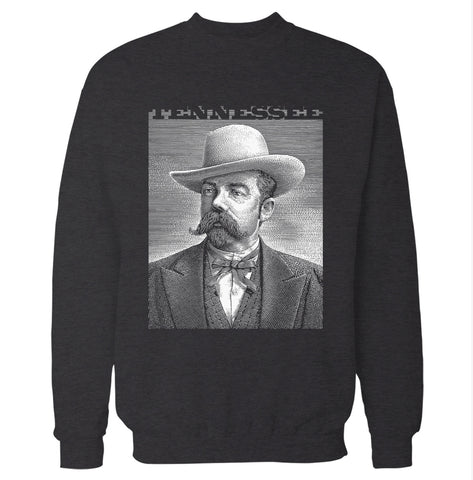 Tennessee 'Whiskey' Sweatshirt