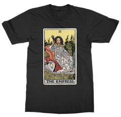 The Empress 'Oprah Winfrey' T-Shirt