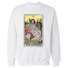 The Empress 'Oprah Winfrey' Sweatshirt