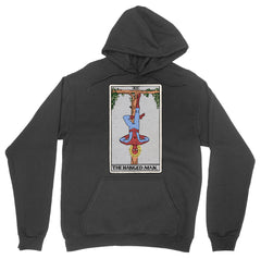 The Hanged Man 'Spider-Man' Hoodie